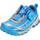 La Sportiva Flash Running Shoes Children blue
